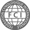 fci_logo_black