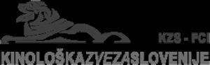 kinoloska_logo