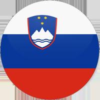 slo_flag